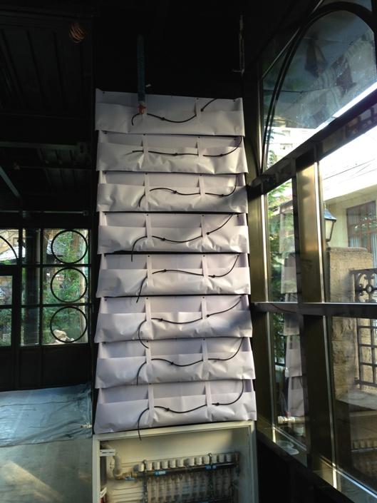gradina-verticala-greenatwork-1