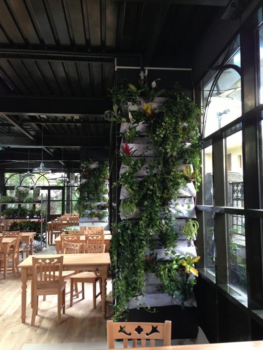 gradina-verticala-greenatwor